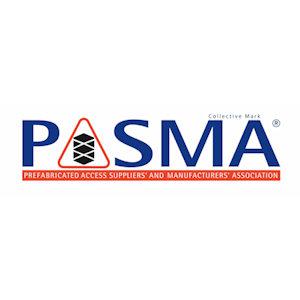 PASMA-Logo