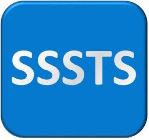 SSSTS-logo-300×282