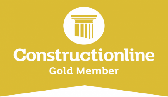 2019 Construction Line Gold Members