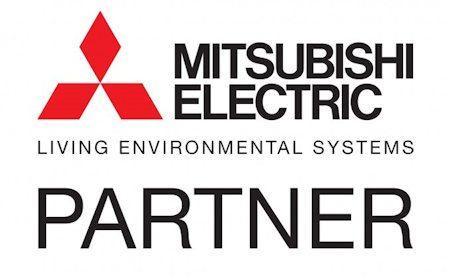 2019  Mitsubishi Electric Partners