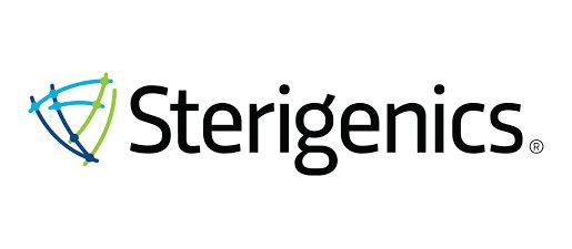 sterigenics-logo
